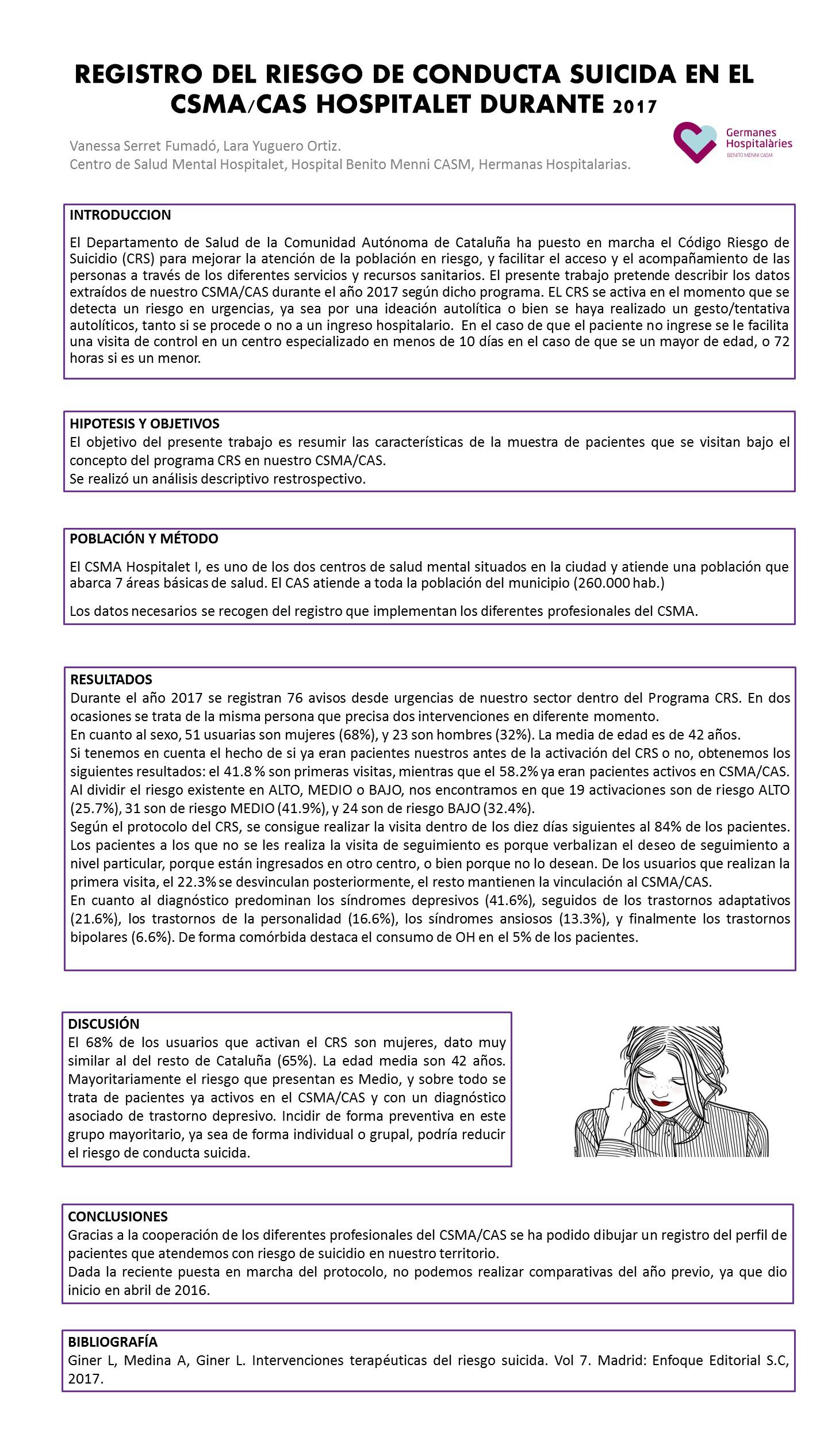 Increíble Resumir El Resumen Profesional Adorno - Ejemplo De ...