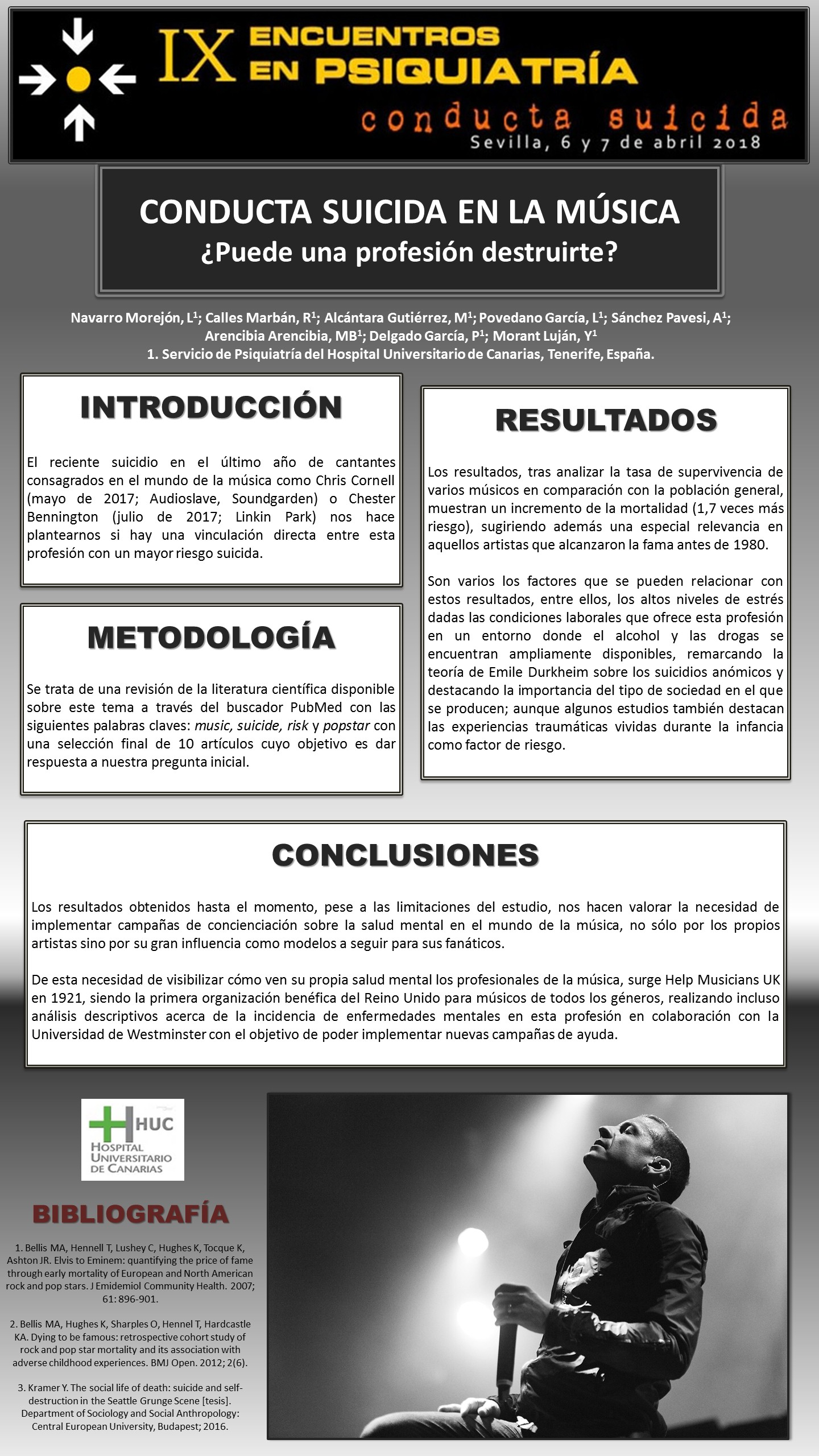 Sexual health examination videos de chistes